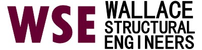 Wallace Structural Engineers